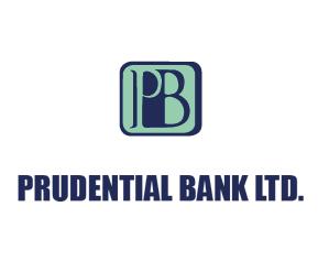 1594660055-15-prudential-bank-ltd