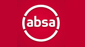 List-Of-Absa-Bank-Branches-In-Ghana